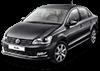 Seguro de autos Volkswagen Vento
