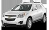 Seguro de autos Chevrolet Spark
