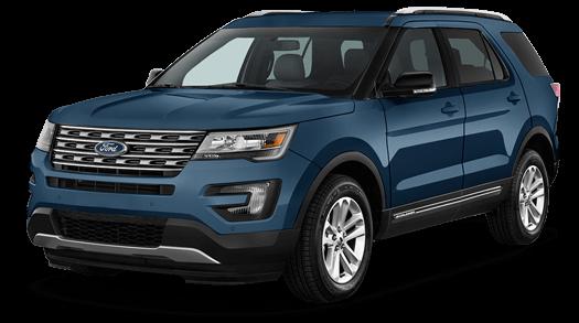 a4f8ace39 Seguro vehicular Ford Explorer – Tu seguro de auto en Seguro Simple